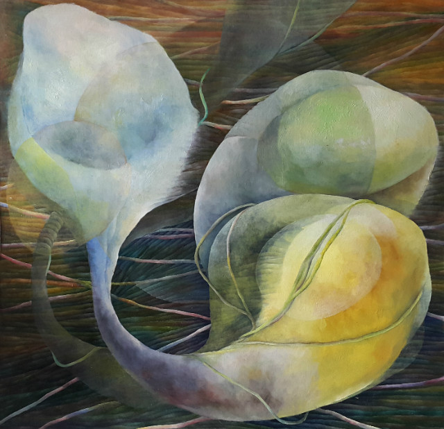 07_Another One, 유화, 122cm x 122cm, 1996.jpg