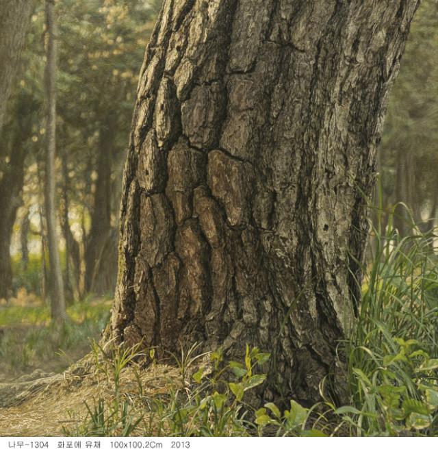 나무-1304.jpg