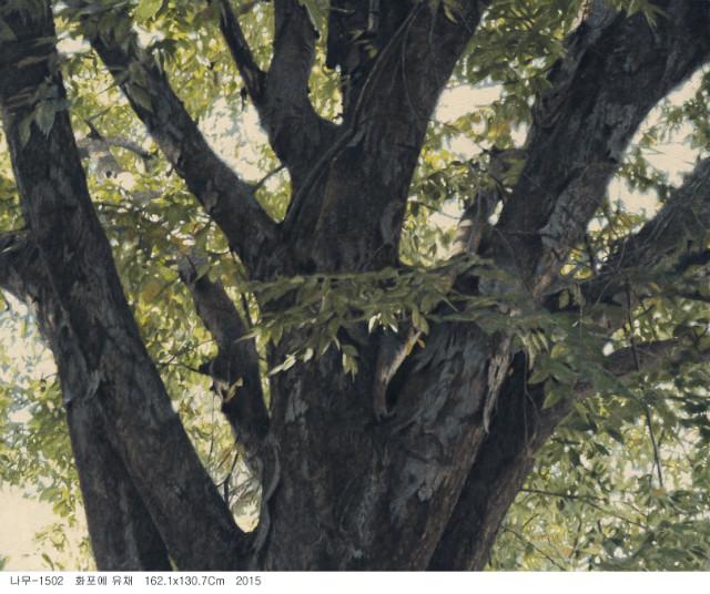나무-1502.JPG