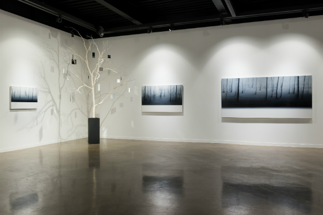 2019 Gallery OMOKE View _DSC5372.jpg