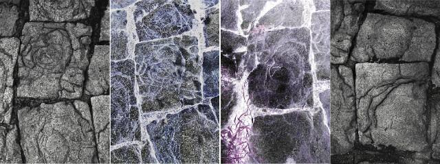 배상순_Layers of stone (i,ii,iii,iiii)_120 x 80cm(each)_Face-mounted archival pigment print_2019.jpg