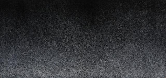 배상순_Rain vi_28x59.5cm_Gesso on velvet_2018.jpg