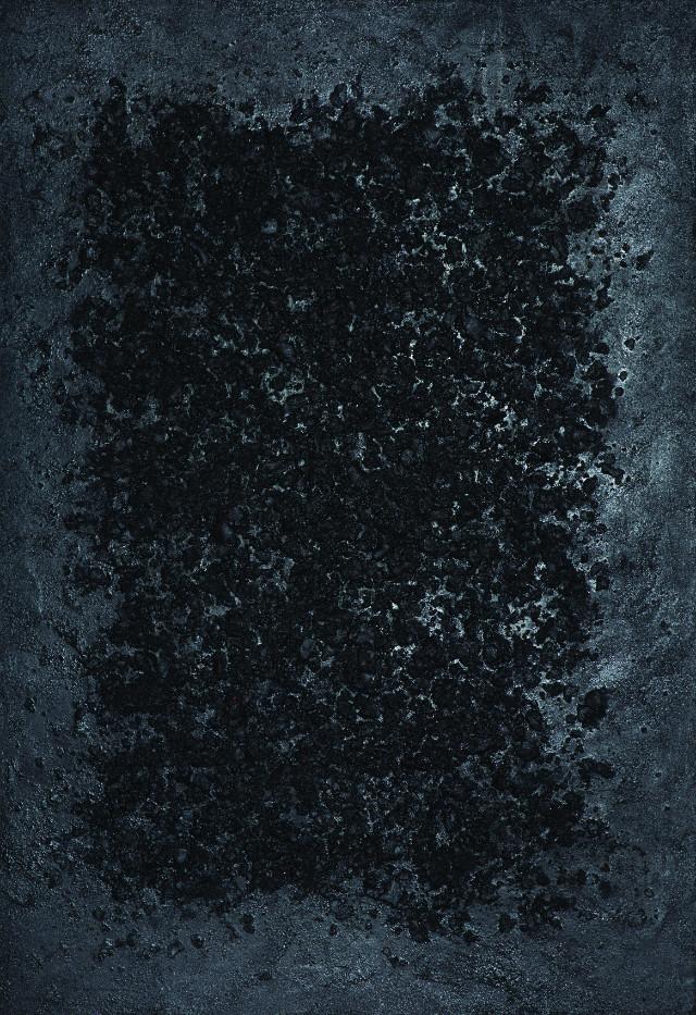 엽서Field18-4,130x89cm,mixedmedia,2018,박성배촬영.jpg